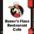 Buenos Pizza, Kırıkhan menü fotoğrafı küçük