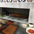Keyif Li Ocakbaşı Et & Mangal, Talatpaşa menü fotoğrafı küçük