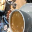 Black Bear Coffee, Oran menü fotoğrafı küçük