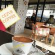 Cezve Coffee Food Point, Şeyhli menü fotoğrafı küçük