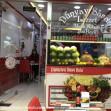 Çiğköfteci Ömer Usta, Alaplı Merkez menü fotoğrafı küçük