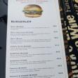 Daily Dana Burger & Steak, Caddebostan menü fotoğrafı küçük