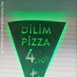 Pizza2Go, Kadıköy menü fotoğrafı küçük