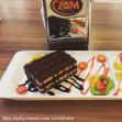 Zom Food Cafe & Restaurant, Kültür (Park Avm) menü fotoğrafı küçük