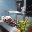 Kervan Dondurma, Yıldırım menü fotoğrafı küçük