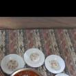 Çamlık Gözleme Evi, Pamuk menü fotoğrafı küçük