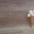 Erdo Dondurma, Fevzi Çakmak menü fotoğrafı küçük