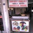 Nur Restaurant & Cafe, Atatürk menü fotoğrafı küçük