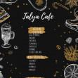 Talya Cafe, İznik menü fotoğrafı küçük