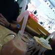 Timboo Cafe, Oran (Panora AVM) menü fotoğrafı küçük