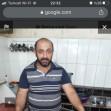 Vatan Ciğer Salonu, Yusufpaşa menü fotoğrafı küçük